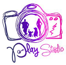 PlayStudio